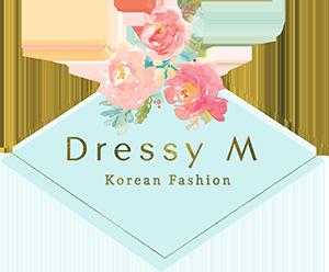 Dressy M